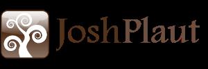 Josh Plaut